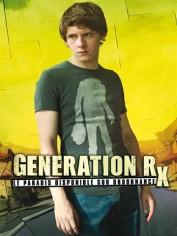 Generation rx
