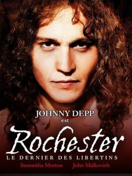 Rochester, le dernier des libertins