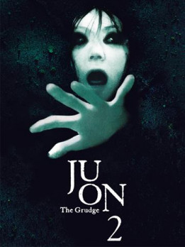 Ju-on 2, the grudge 2