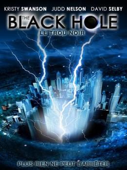 Black hole - le trou noir
