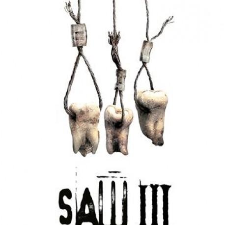 Saw 3 Stream Movie4k
