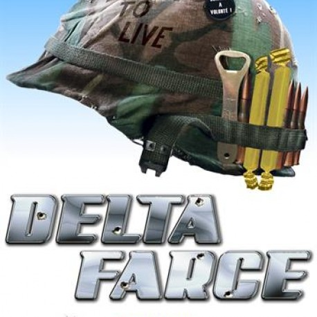 delta farce stream