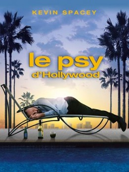 Le psy d'hollywood