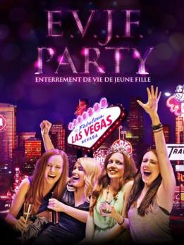 EVJF Party