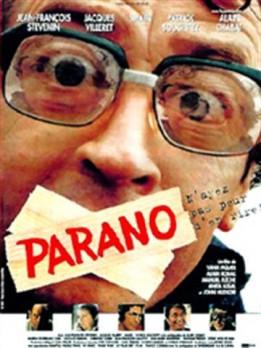 Parano