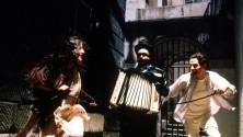 Vigo, histoire d'une passion (VOST)