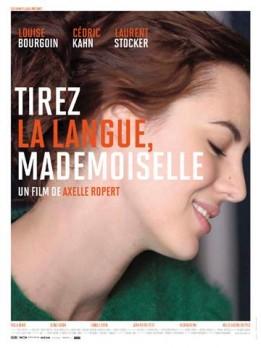 Tirez la langue, Mademoiselle