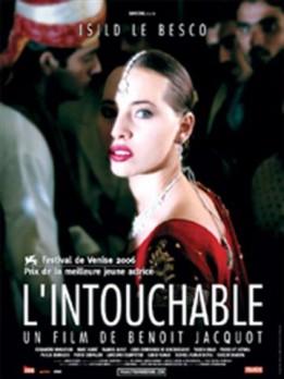 L' Intouchable