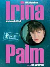 Irina Palm (VOST)