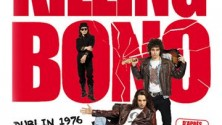 Killing Bono (VOST)