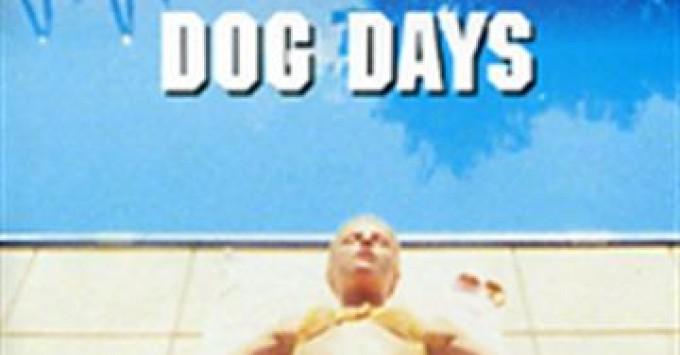 Dog Days (VOST)