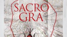 Sacro GRA (VOST)