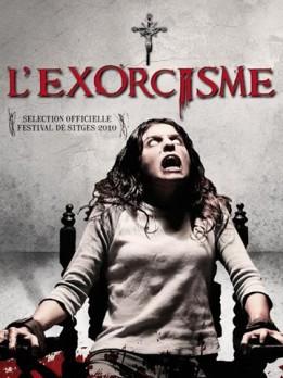 L'Exorcisme