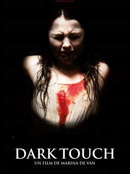 Dark Touch (VOST)