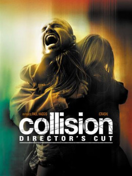 Collision [Director's Cut]