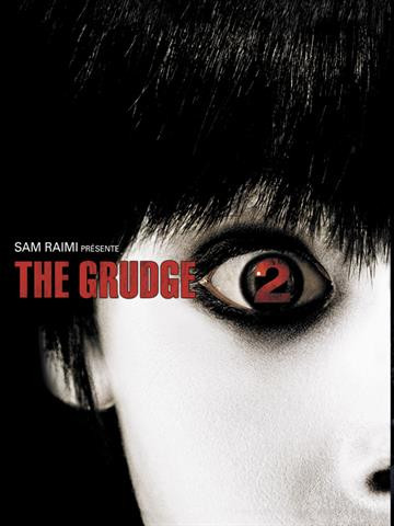 The Grudge 2 [Director's Cut]