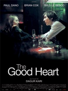 The Good Heart (VOST)