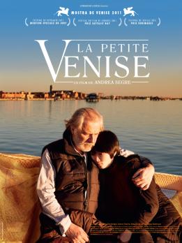 La Petite Venise (VOST)