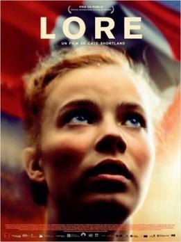 Lore (VOST)
