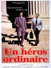 Un héros ordinaire (VOST)