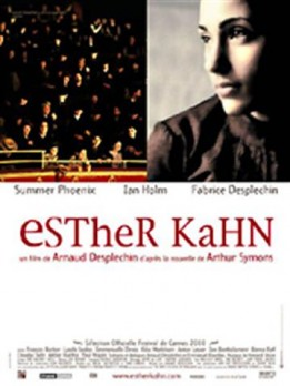 Esther Kahn (VOST)