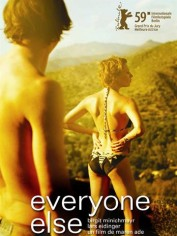 Everyone Else (VOST)