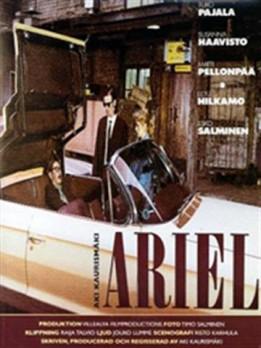 Ariel (VOST)