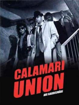 Calamari Union (VOST)