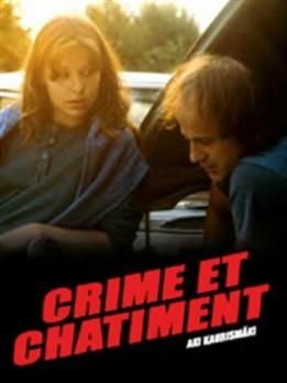 Crime et châtiment (VOST)