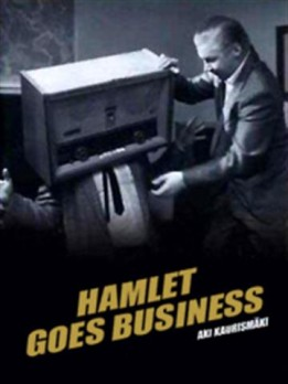 Hamlet goes business (VOST)