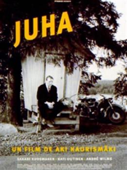 Juha (VOST)