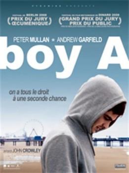 Boy A (VOST)