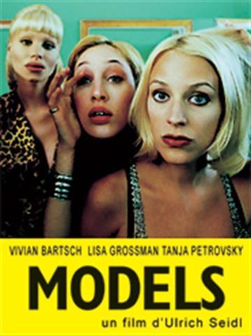 Models (VOST)