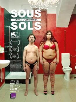 Sous-Sols (VOST)