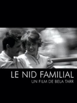Le Nid familial (VOST)