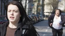 Slovenian Girl (VOST)