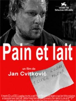 Pain et lait (VOST)