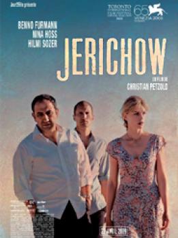 Jerichow (VOST)