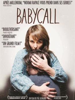 Babycall (VOST)