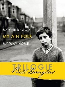 Trilogie Bill Douglas 2 — My Ain Folk (Ceux de chez moi) (VOST)