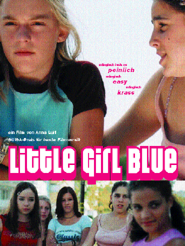 Little Girl Blue (VOST)