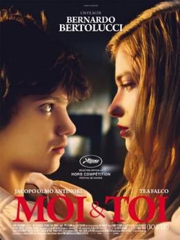 Moi et toi (VOST)