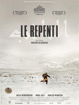 Le Repenti