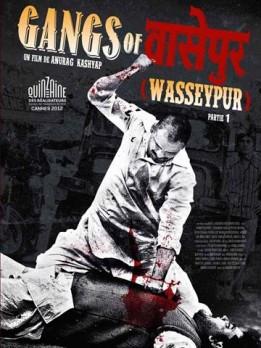 Gangs of Wasseypur : Partie 1 (VOST)