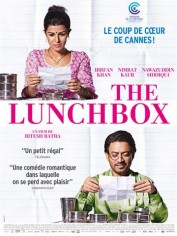 The Lunchbox (VOST)