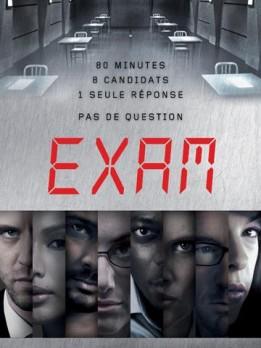 Exam (VOST)