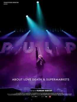 Pulp: a Film About Life, Death & Supermarkets (VOST)