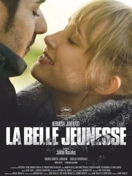 La Belle Jeunesse (VOST)