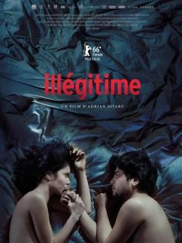 Illégitime (VOST)
