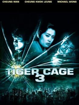 Tiger cage 3 (VOST)
